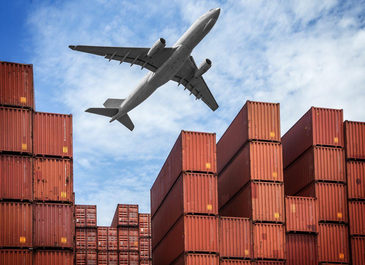 air-freight-forwarders-1200x872.jpeg