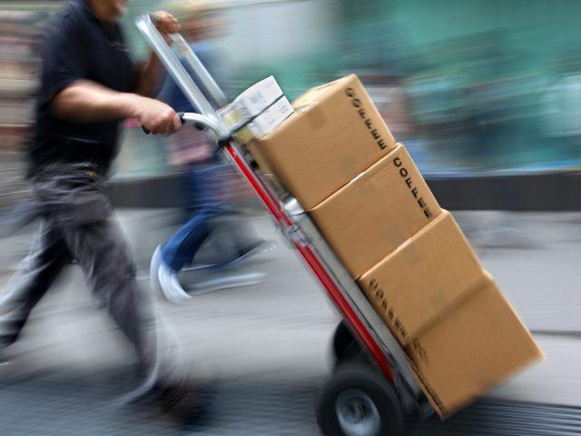 https://nindelivers.com/wp-content/uploads/2018/06/time-sensitive-delivery-services-640x480.jpeg