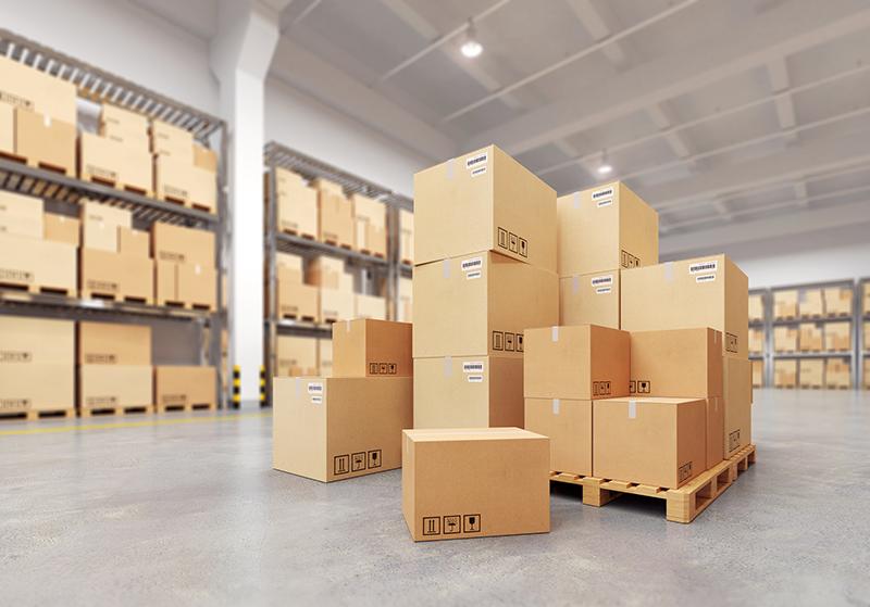 ltl-shipping.png
