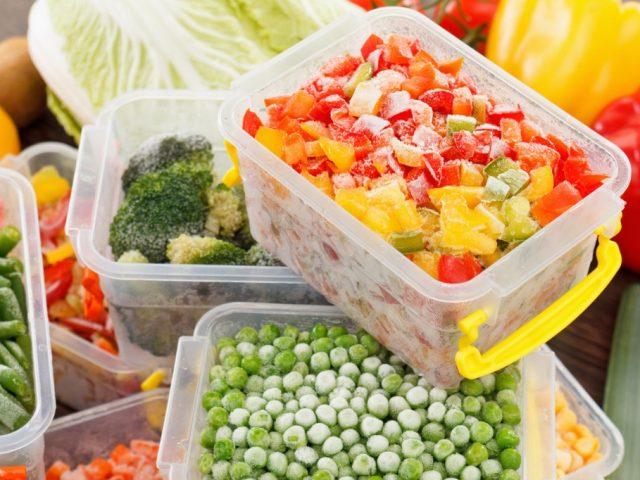 https://nindelivers.com/wp-content/uploads/2018/09/cook-good-frozen-food-recipes-vegetables-picture-id626119716-640x480.jpg
