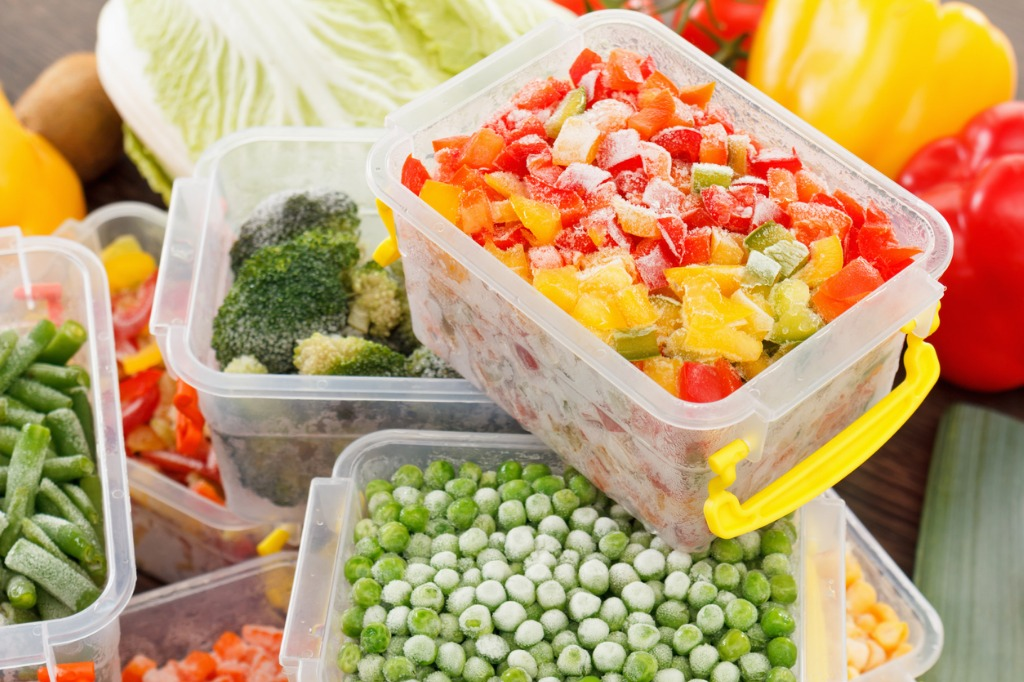 cook-good-frozen-food-recipes-vegetables-picture-id626119716.jpg
