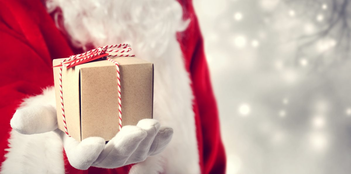holiday-delivery-1200x597.jpeg