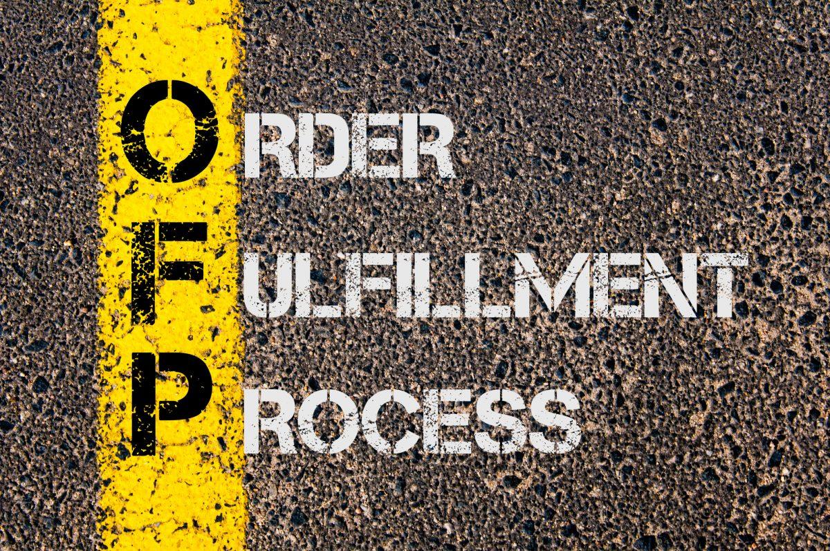 e-commerce-order-fulfillment-1200x797.jpeg