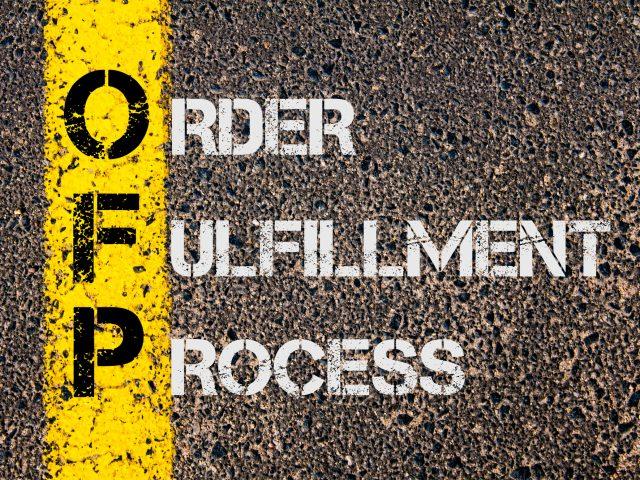 https://nindelivers.com/wp-content/uploads/2018/12/e-commerce-order-fulfillment-640x480.jpeg