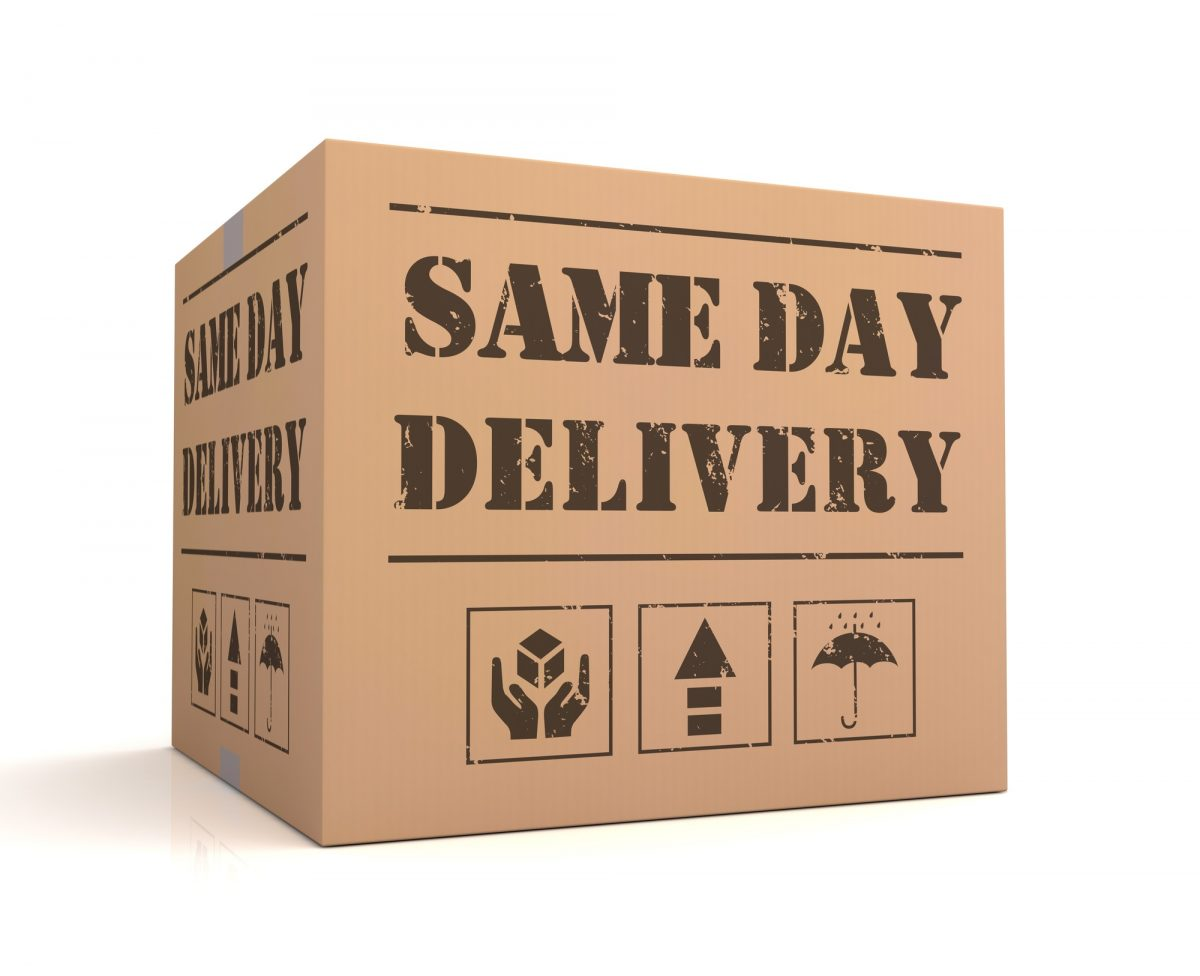 same-day-delivery-1200x976.jpeg